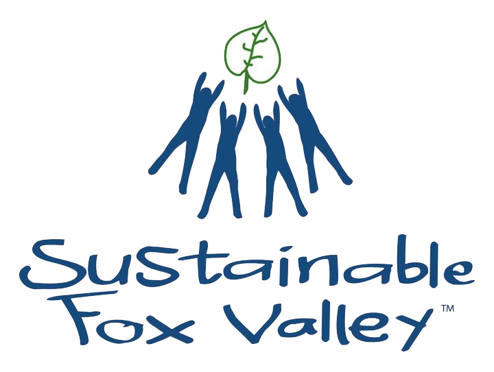 Donate to Sustainable Fox Valley