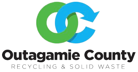 Outagamie County Recycling and Solid Waste