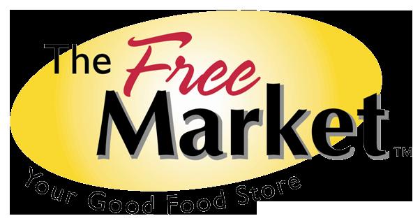 The Free Market