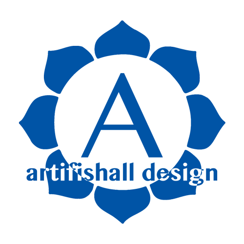 Artifishall Design
