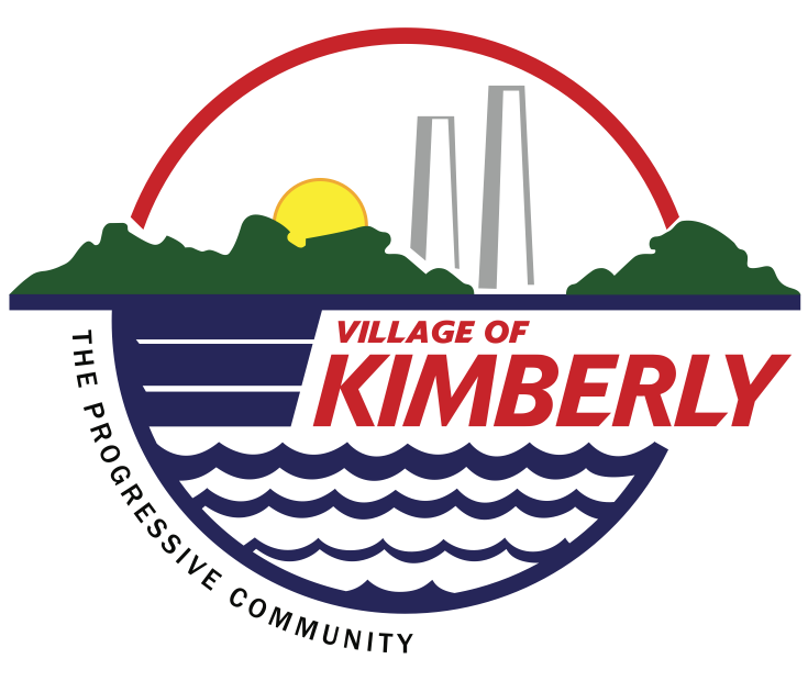 Village of Kimberly