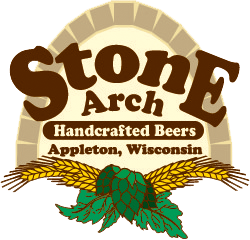 Stone Arch Brew House