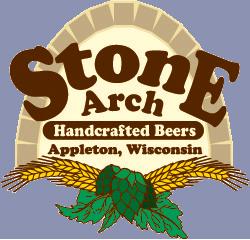 Stone Arch Brew House